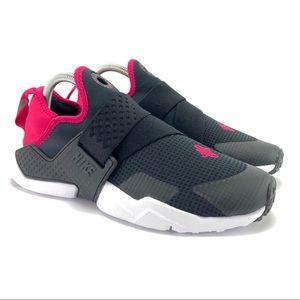 Nike Youth Girl's Huarache Extreme Shoes Sz 7Y